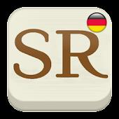 Scrabble Resolver (cheats)