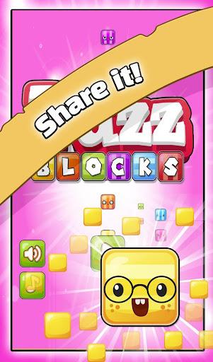 Puzz Blocks