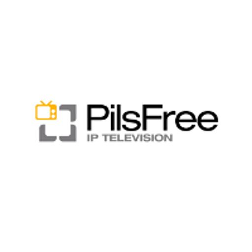 PilsFree IPTV