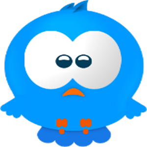Tools for Twitter – unfollow for PC and MAC