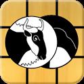 BW-GnuGo icon