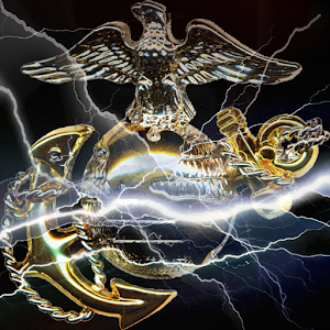 Marine Corps Live Wallpapers Android Apps On Google Play