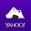 Yahoo Poker APK baixar