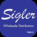 Sigler Legacy