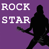 Rock Star - You Decide FREE