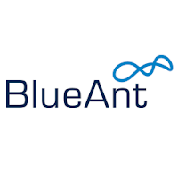 BlueAnt Android Application 4.1.57