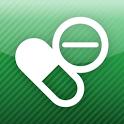 VGZ Medicijnen icon
