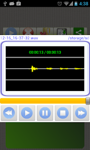 夢話錄音|玩工具App免費|玩APPs