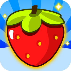Fruit Heroes Story for PC and MAC
