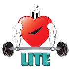 Decorado! (bodyweight) - Lite icon