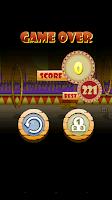 Screenshot of Circus King