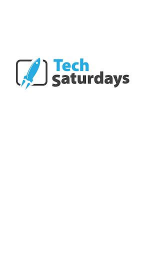 免費下載生產應用APP|Tech Saturdays Wroclaw 2015 app開箱文|APP開箱王