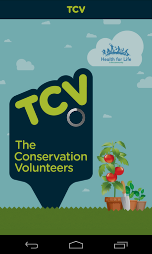 TCV Growing