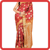 Best Saree Designs 2015