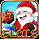 Slots Casino - Free Slots App mobile app icon