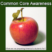 Common Core Awareness
