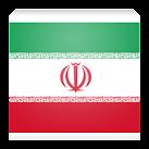 Free install Iranian National Anthem apk for Nokia