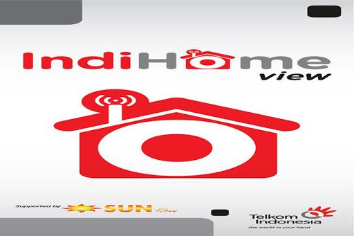 IndiHomeView 2.0,IPCAM,WIFICAM|玩媒體與影片App免費|玩APPs