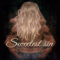 Sweetest Sin icon
