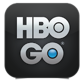 HBO Radio Offline