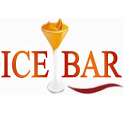 Ice Bar and Grill icon