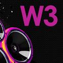 Disco W3 Ichenhausen icon