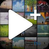 Remote+ Pro