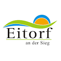 Eitorf icon
