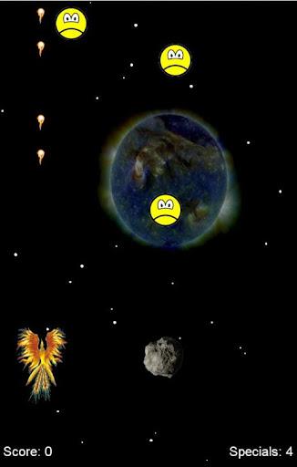 Emotes Galaxy