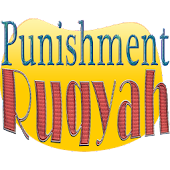 Punishment Ruqyah