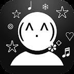 Emoticon & Smiley for whatsapp