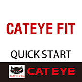 CatEye Fit