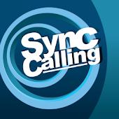 Sync Calling