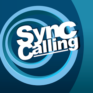 Sync Calling for PC and MAC