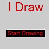 I Draw Pro