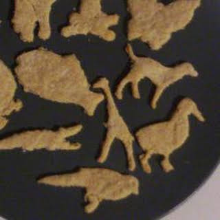Animal Crackers.