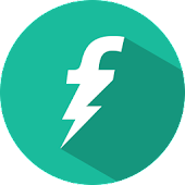 FreeCharge - Mobile Recharge