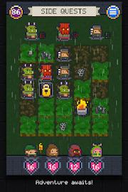 Tales of the Adventure Company Screenshot 1