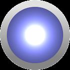 Best LED Flashlight HD Free icon