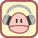 Baby Love Sounds - Pro icon