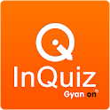 InQuiz icon