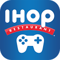 IHOP Play icon