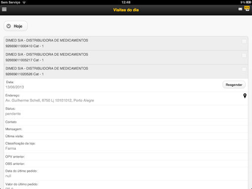 【免費工具App】New Quester-APP點子