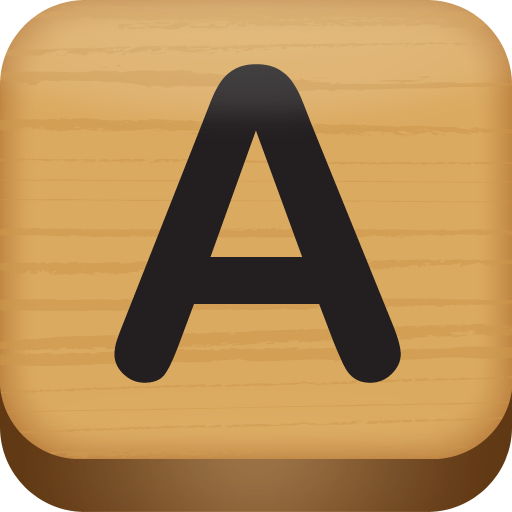 Anagram twist unscramble text aso report and app store for Window unscramble