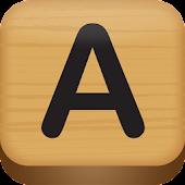 Anagram Twist: Unscramble Text