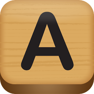 Anagram Twist: Unscramble Text for PC and MAC