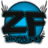 ZonaFly