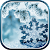 Winter Wallpaper file APK for Gaming PC/PS3/PS4 Smart TV