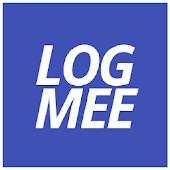 LogMee