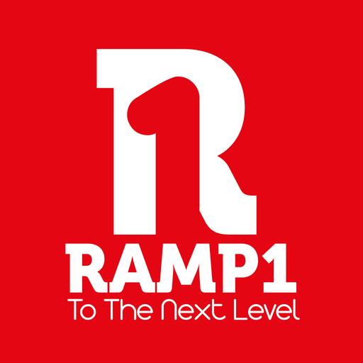 Ramp1 生活 App LOGO-硬是要APP